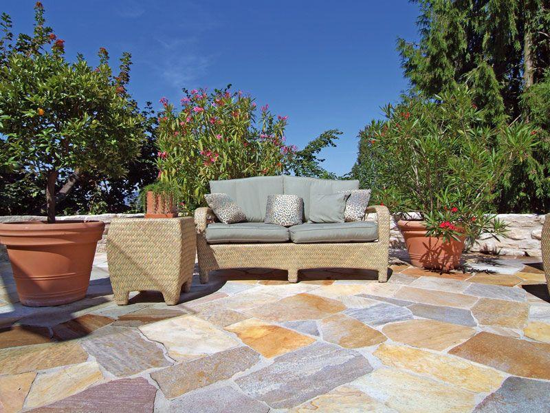 Garten Tische war genial design für ihr wohnideen